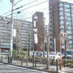 UR賃貸住宅「奈良北団地」空室一覧