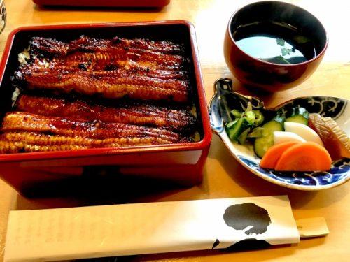 鴨志田町周辺ランチ、飲食店グルメガイド!